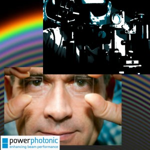 Powerphotonic